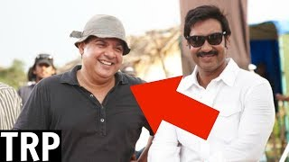 Download Top 10 Worst Bollywood Movie Directors Video