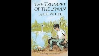 Download The Trumpet of the Swan - Part01 of 4 Video