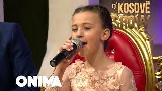 Download Argjenda Selimi - Loqka jem Video