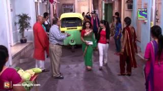 Download Desh Ki Beti Nandini - Episode 109 - 26th March 2014 Video