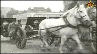 Download 7 ноября 1936г. Парад / Прощание славянки & куранты Video