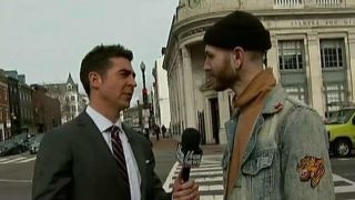 Download Watters' World: Inauguration edition Video