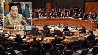 Download Why India should get UNSC permanent seat? Video