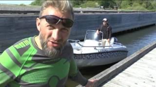 Download Makšķerē ar Olti (09.06.2017.) Video