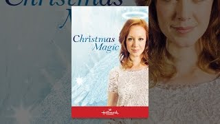 Download Christmas Magic Video