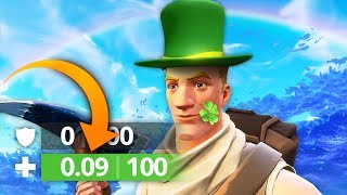 Download WHAT LUCK LOOKS LIKE.. | Fortnite Funny and Best Moments Ep.74 (Fortnite Battle Royale) Video