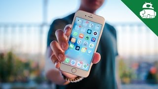 Download Why I Switched to iPhone (...and back again) Video