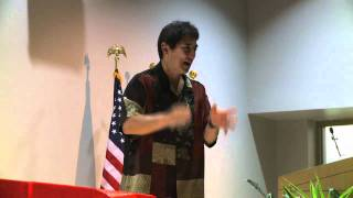 Download TEDxHarkerSchool - Guy Kawasaki - The 12 Lessons I Learned from Steve Jobs Video