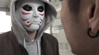 Download Nicky Romero - Toulouse のPVやってみた Video