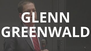 Download Hampshire College • Critical Social Inquiry Lecture • Glenn Greenwald Lecture Video