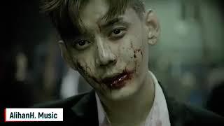 Download Kore Klip 2018 - Satisfya | En İyi Kore Kavga Sahnesi Video