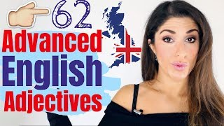 Download Improve YOUR Vocabulary! Advanced English Vocabulary Lesson Video
