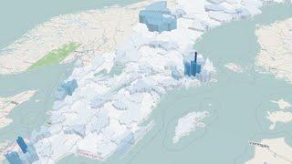 Download QGIS Quick Tip - 3D Visualization Video