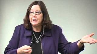 Download The Perfect Defense: The Oral Defense of a Dissertation Video