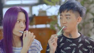Download 謝和弦 R-chord – 謝謝妳愛我 Thanks for your love (華納 Official 高畫質 HD 官方完整版 MV) Video