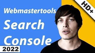 Download Kinderleicht Google Webmaster Tools (Search Console) einrichten Video