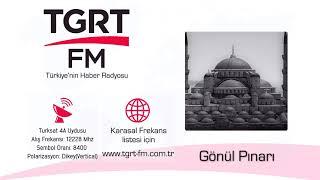 Download Gönül Pınarı Allahü Tealaya İtimat Etmek 20180419 Video