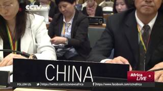 Download China's ″The Twenty-Four Solar Terms″ formally recognized by UNESCO Video