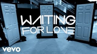 Download Avicii - Waiting For Love (360 Video) Video