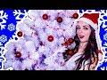 Download 10 идей для зимнего декора комнаты / DIY новогодний декор 🐞 Afinka Video