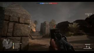 Download Battlefield 1 Live Stream Video