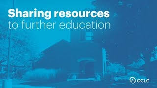 Download Sharing Resources to Further Education – Anabaptist Mennonite Biblical Seminary member story Video