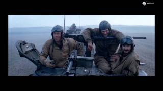 Download Fury (2014) - Funny Scene On Tank Video