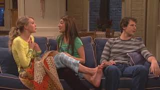 Download Taylor Swift Feet and Soles! Video