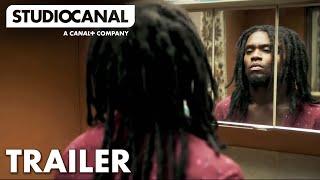 Download YARDIE - Teaser Trailer - Directed by Idris Elba Video