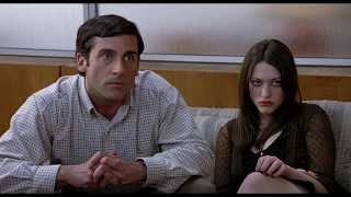 Download The 40 Year Old Virgin - Family Health Clinic Scene (1080p) Video