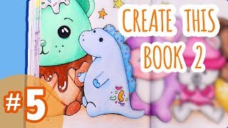 Download Create This Book 2 | Episode #5 Video