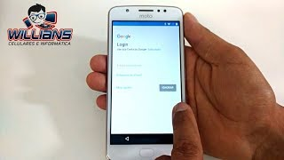 Hardreset Motorola Moto C Plus Free Download Video MP4 3GP