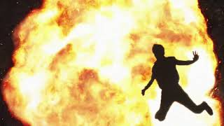 Download Metro Boomin - No More (feat. Travis Scott, Kodak Black, & 21 Svage) Video