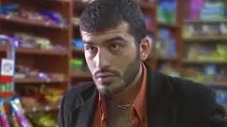 Download ufuk bayraktar şhow Video