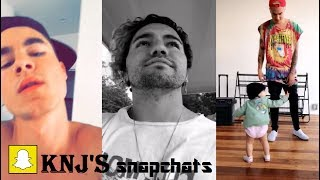 Download Kian And Jc's Best Snapchats (PART 14) Video