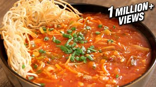 Download Chinese Chopsuey Recipe | Indo Chinese Cuisine | The Bombay Chef - Varun Inamdar Video