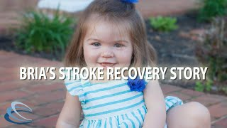 Download When Your Child Has a Stroke, What's Next? Video