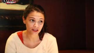 Download Stéphanie Pasterkamp Video