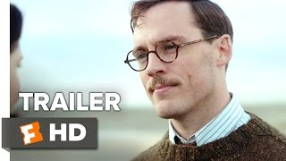 Download Their Finest International Trailer #1 (2017) | Movieclips Trailers Video
