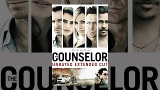 Download The Counselor (Unrated Extended Cut) Video
