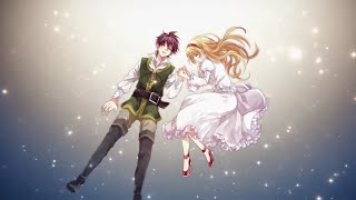 Download Ai no Scenario (English Cover)【JubyPhonic】アイノシナリオ Video