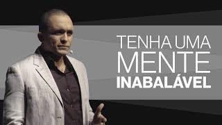 Download Como Ter Uma Mente Inabalável - Palestra Motivacional Para Contém 1g - Conrado Adolpho Video