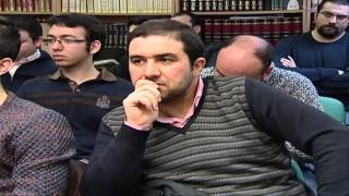 Download Fıkıh Müzakereleri | Mehdi Beklentisi Video