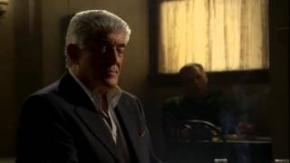 Download The Sopranos - Tony, Bobby And Silvio Sitdown With Phil Video