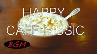Download 作業用ジャズ+ボサノバインストゥルメンタルBGM!ハッピーカフェミュージック!明るい音楽を!! Video