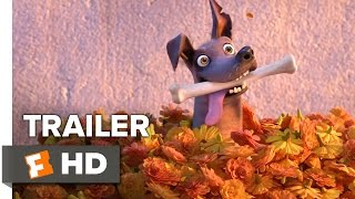 Download Coco 'Dante's Lunch' Teaser Trailer (2017) | Movieclips Trailers Video