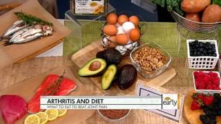 Download Anti-inflammation diet Video