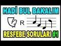 Download Hadi Bul Bakalım - Resfebe Soruları oyunu Serisi #1 Video