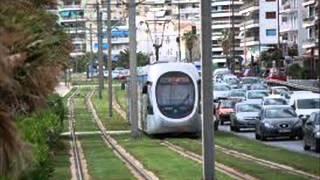 Download Tirana city town Video