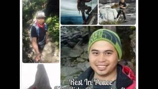 Download Tribute To Our Unsung Heroes-Malim Gunung Kinabalu-Mariah Carey (Heroes) Video
